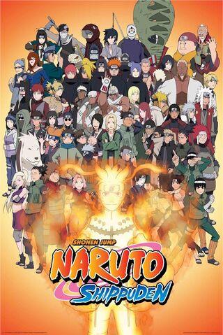 File:Naruto Req.jpg