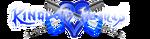 Kingdong hearts wiki fanon