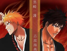 Ichigo-and-Kaien-What-Was-and-What-Will-Be-bleach-anime-27710362-512-384