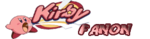 Kirby Fanon wiki