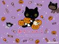 Thumbnail for version as of 03:37, November 7, 2015