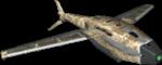 Hunter Killer Drone