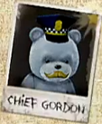 File:Chief Gordon.png