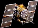 Orbital VSAT