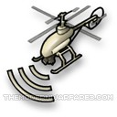 File:Recon Drone.jpg