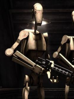 File:Lt. Battle Droid.png