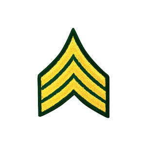 File:Army Sergeant.jpg