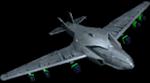 Counter UAVa