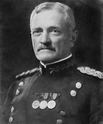 File:General John J Pershing.jpg