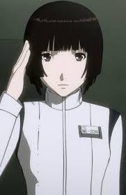 Shizuka Hoshiro