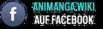 Facebook Animanga