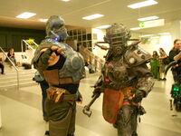 RPC Cosplay15