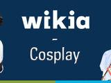 Springteufel/Wikia sucht Cosplayer - Mach mit