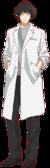 Pct shigeru