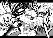 Akamegakill Manga Screenshot1