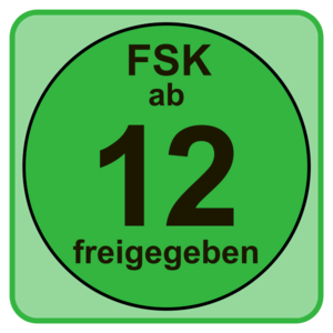 FSK 12