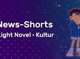 TRon69-SAO/Sword Art Online Light Novel kommt im November auf Deutsch