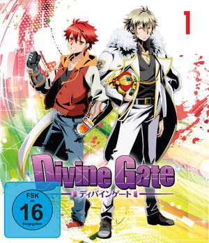 Divine gate 01 bd cover 2d