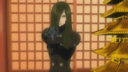 Gantz Anime 2