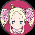 Re-ZERO Beatrice