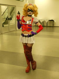 RPC Cosplay8