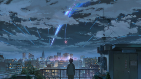 Your Name Screen 3