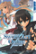 Sword Art Online/Manga