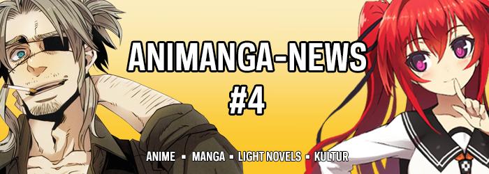 Animanga-News Banner 4
