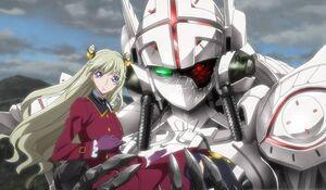 Akito Screen 2