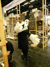 RPC Cosplay12