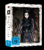Ergo proxy bd cover 3d
