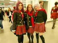 RPC Cosplay10