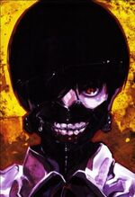 Tokyo-ghoul-zakki-3b
