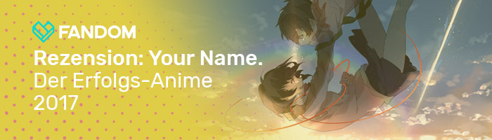 Yourname header
