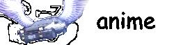 wiki o anime i mandze oraz wiki z nimi związanymi