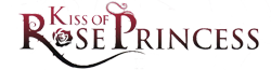 Kiss of Rose Princess Logo