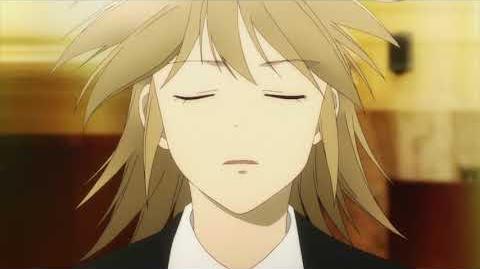 TVアニメ「ピアノの森」PV(3月5日公開)