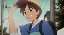 Yuichi Taira Ichi