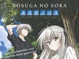 Yosuga no Sora