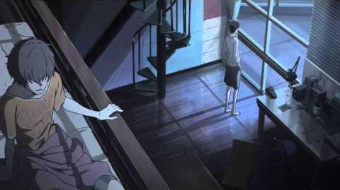Terror in Tokio - Trailer (deutsch german)