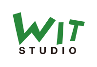 Wit Studio | Animanga Wiki | Fandom