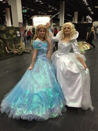 RPC Cosplay3