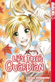 Life Trees Guardian Natalie Wormsbecher