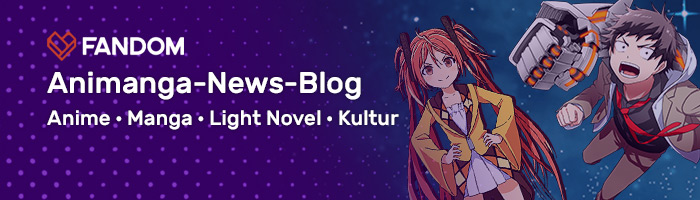 Animanga-News-Blog-Header