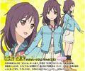 The-Rolling-Girls-Nozomi