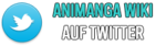 Twitter Animanga