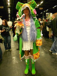 RPC Cosplay7