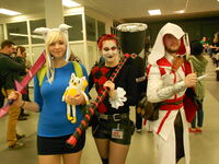 RPC Cosplay13