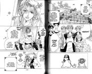 Ouran Illu Manga2