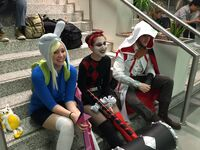 RPC Cosplay6